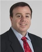 Stanley Hazen, MD, PhD