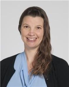 Sarah Keller, MD