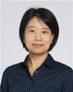 Lan Lu, PhD