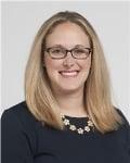 Lauren Goldman, MD