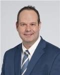 Scott Cameron, MD, PhD