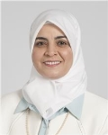 Roula Altisheh, MD