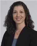 Lindsey Valentine, MD