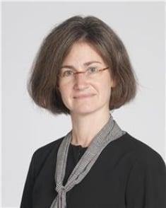 Elizabeth Weinstein, MD