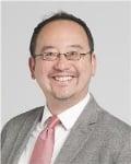 Henry Ng, MD