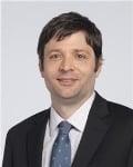 Justin Ream, MD