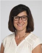 Georgeanne Botek Dpm Cleveland Clinic