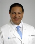 Rafael Arteta-Bulos, MD