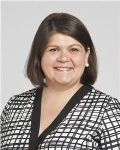 Stefanie Thomas, MD