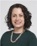 Catrina Litzenburg, PhD