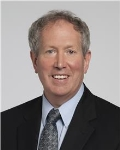 G. Jay Bishop, MD