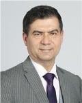Anil Vaidya, MD