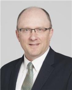 Thaddeus Stappenbeck, MD, PhD