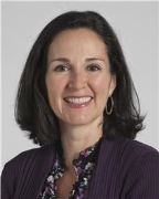 Cathy Cooper, MD