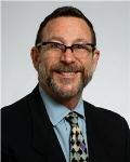 David Hellman, DO