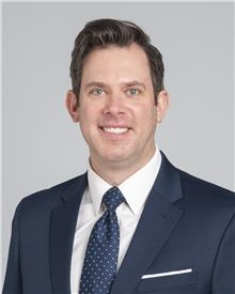 Nicholas Ruthmann, MD
