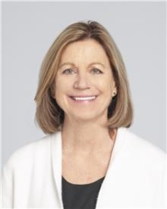 Cynthia Scott, CNP