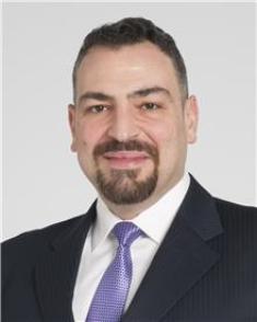 Ramzi Souki, MD