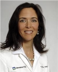 Izabela Jugovac, MD