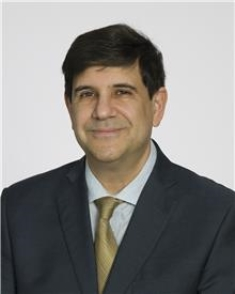 Michel Farivar, MD