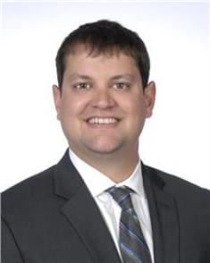 Spencer Prete, MD
