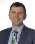 Anthony Visioni, MD
