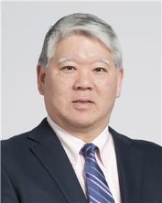 Edward Chien, MD, MBA