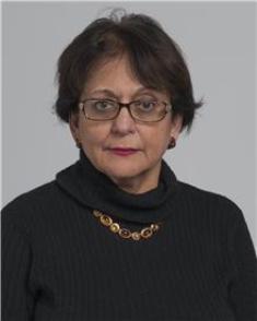 Sheela Rao, MD