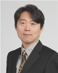 Young Bin Cho, PhD