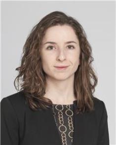 Lauren Sankary, JD