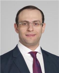 Ziad Taimeh, MD