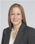 Amy Zack, MD