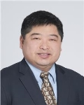 Timothy Chan, MD