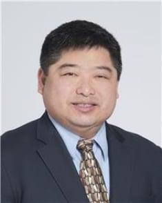 Timothy Chan, MD