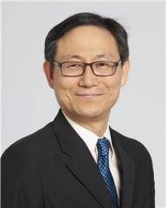Jaewook Joo, PhD