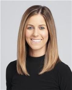 Erin Roesch, MD