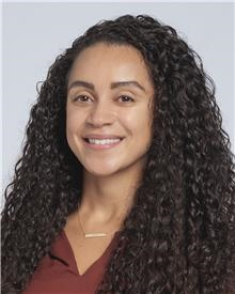 Kiyanna Williams, MD