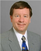 Timothy Playl, MD