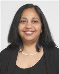 Rajyalakshmi Rambhatla, MD