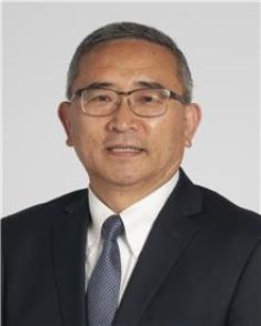 Jae Jung, PhD