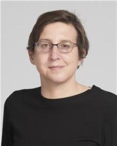 Karen Fritchie, MD
