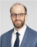 Sean Williamson, MD