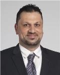 Mohamad Mouchli, MD