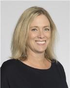 Dana Schmidt, MD