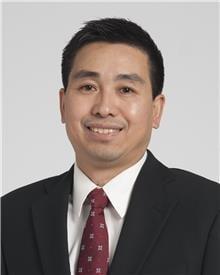 Shaomin Hu, MD, PhD