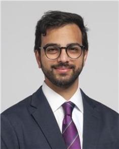 Raza Hoda, MD