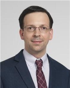 Jakub Sroubek, MD, PhD