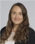 Georgina Morley, PhD