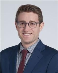 Noah Schwartz, MD