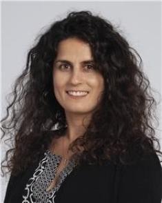 Shira Ronen, MD